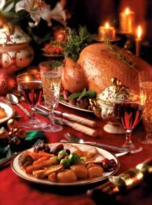 navidad-vive-tu-diabetes