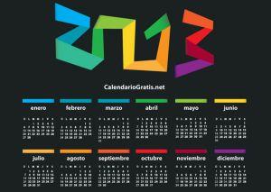 calendario-vive-tu-diabetes