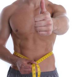 dieta-para-hombres-para-bajar-de-peso-rapido2