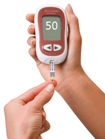 vivetudiabetes