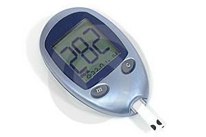 para que sirve el examen de glucosa serica