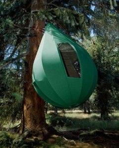campamento-verano