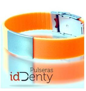 iddenty