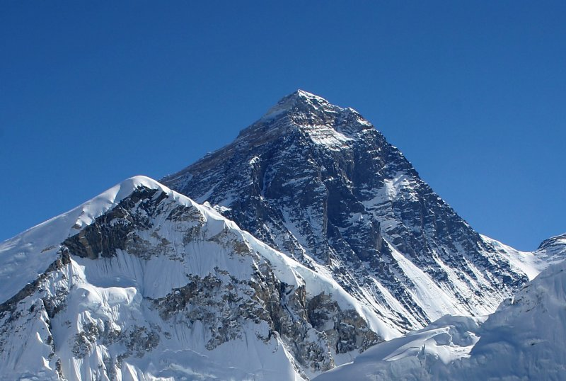 Everest-diabetes