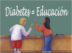 Vive-tu-diabetes