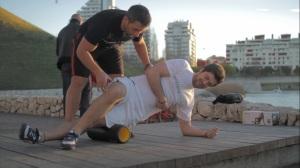 Jornada-ejercicio-con-EP7
