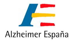 logo-alzheimer-espana