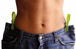 dieta-proteinada-1