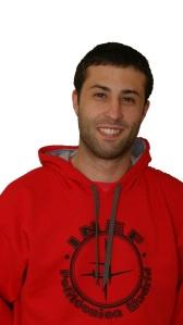 Entrenador Luis Miguel www.entrenar.me