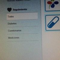 panel-paciente-cuestionarios2