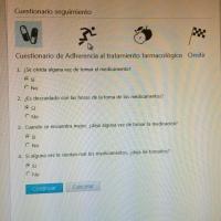 panel-paciente-cuestionarios