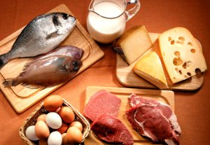 proteinas-imporantes-deporte-salud