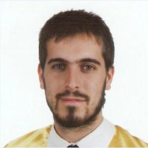 ignacio1