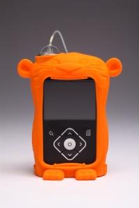 Diabetes_Accessories_Lenny_640G_Silicon_Cases_Orange_IMG_5663_image3