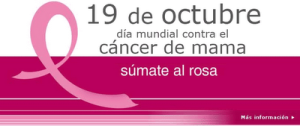 dia-mundial-el-cancer-mama-l-tgufy5