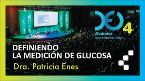 definiendo-la-medicion-de-glucosa-ded-2017-16-9-1-1
